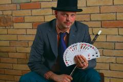 magicman-kartya-buveszet