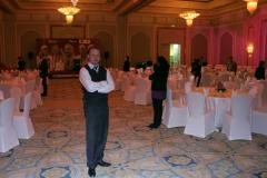 magicman-qatar-tennis-open-scaled