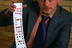 susan-peter-magicman-card-magic-scaled