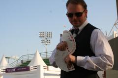 susan-peter-magicman-qatar