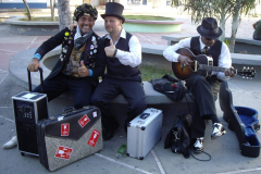 susan-peter-street-performance-festival-brazil